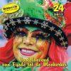 VASTELAOVEND EIJSDE/MOOK   24  2CD