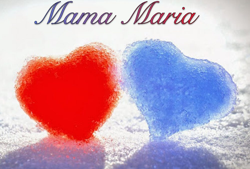 nieuwe single Marleen Mols