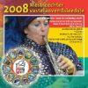 DIVERSE ARTIESTEN - MESTREECHTER VASTELAOVENDLEEDSJE 2008