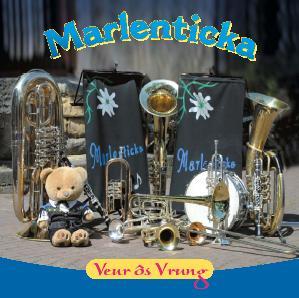 MARLENTICKA - VEUR OS VRUNG