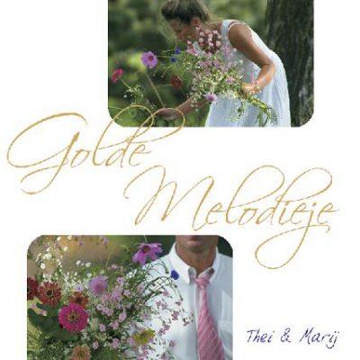 THEI & MARIJ - GOLDE MELODIEJE