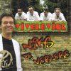 VIVELEVINK - NIKS TE VERLERE