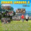 Diverse Artiesten - Zonnig Limburg 5