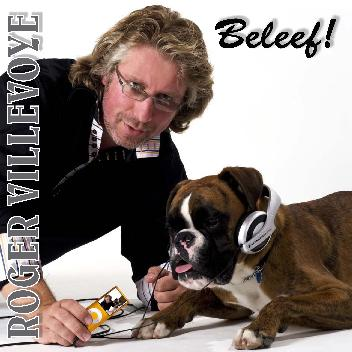 Roger Villevoye - Beleef!