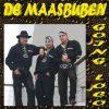 Maasbuben - Going loco