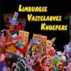 LIMBURGSE VASTELAOVES KNOEPERS