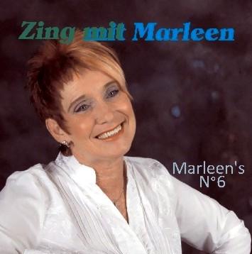 Zing mit mit Marleen