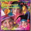 Diverse Artiesten - Kinger Vastelaovend 2011