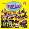 \'t Beste oet de Limbo Top 100 deil 11
