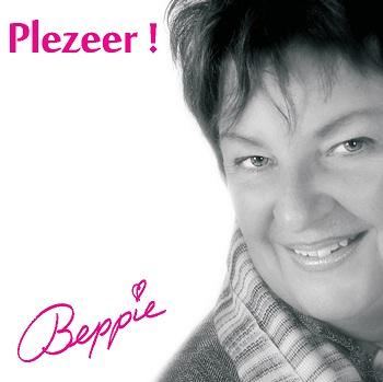 Beppie Kraft - Plezeer