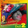 MOOI LIMBURGS VASTELAOVEND DEIL 2