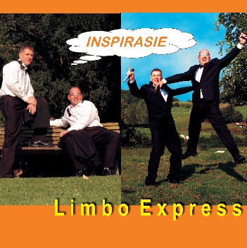 Limbo Express - Inspirasie