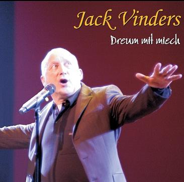 Jack Vinders - Dreum mit miech
