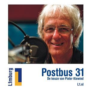 L1 - POSTBUS 31