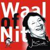 Jo Smeets - Waal of nit