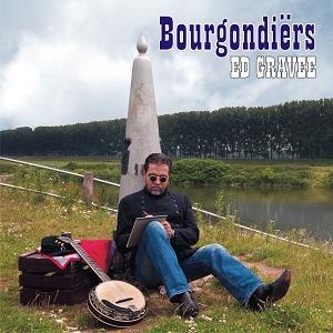 Ed Gravee - Bourgondiërs