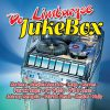 DIVERSE ARTIESTEN - DE LIMBURGSE JUKEBOX