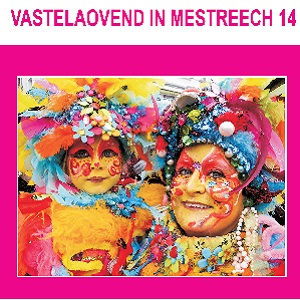 VASTELAOVEND IN MESTREECH 14