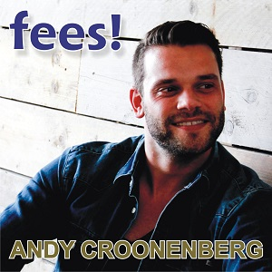 ANDY CROONENBERG - FEES!