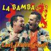 LA BAMBA - LAEF, LIMBURG LAEF!