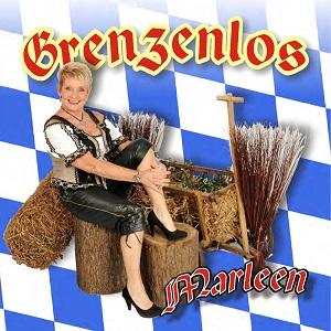 MARLEEN - GRENZENLOS