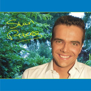 STAN PETERS - STAN PETERS