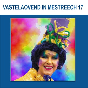 VASTELAOVEND IN MESTREECH 17