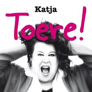 KATJA HENZ - TOERE!